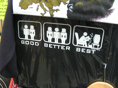 02 Goodbetterbest likewise White Tshirts Mockup besides Pointing Kid In Robot Shirt as well Zainab Logo Lager together with 198439927301197940. on love shirt
