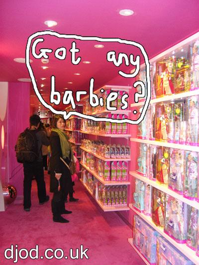 shanghai-barbie-got-barbies