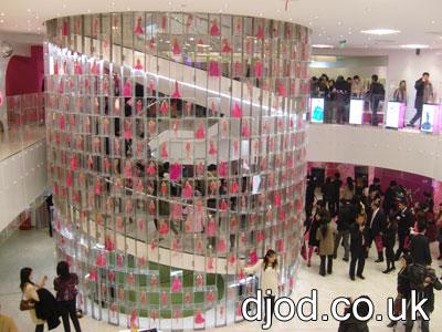 house-barbie-shanghai-atrium