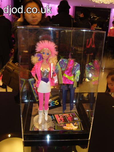 house-punk-barbie-shanghai