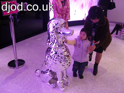 ice-dog-barbie-shanghai