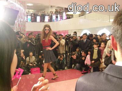 house-barbie-shanghai-fashion-show