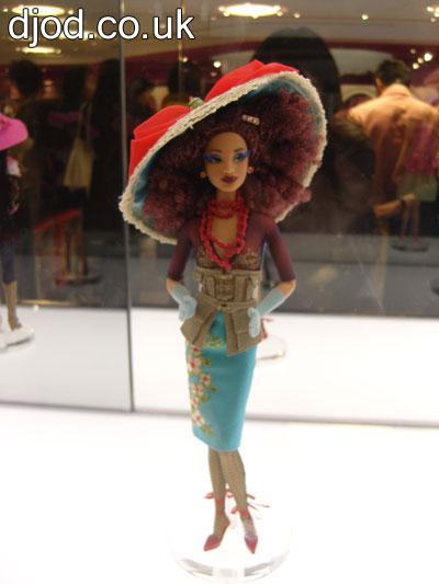 black-barbie-house-of-shanghai