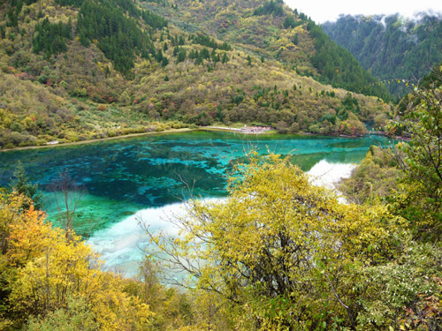 photos of sichuan (1)