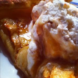 Photo – Mmm pie