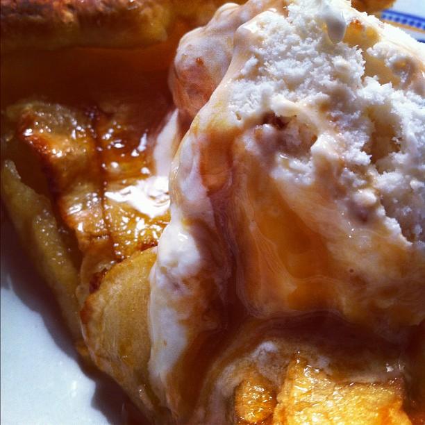 Photo - Mmm pie