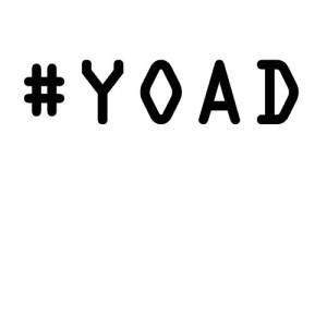#yoad – 13 November 2012
